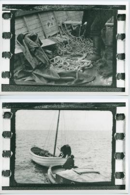 Havsgamar : Drama från de yttersta skären i 3 akter - image 12