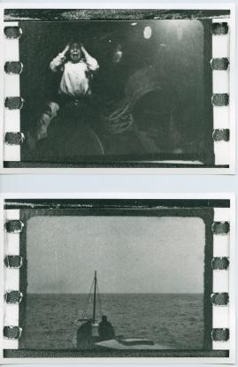 Havsgamar : Drama från de yttersta skären i 3 akter - image 70