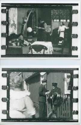 Havsgamar : Drama från de yttersta skären i 3 akter - image 34