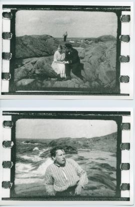 Havsgamar : Drama från de yttersta skären i 3 akter - image 35