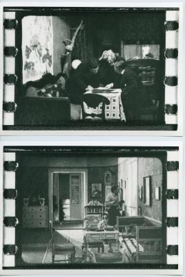 Havsgamar : Drama från de yttersta skären i 3 akter - image 90