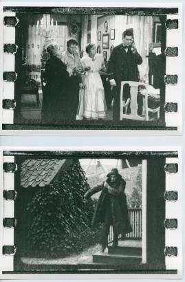 Havsgamar : Drama från de yttersta skären i 3 akter - image 40