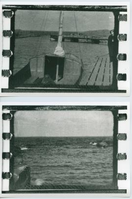 Havsgamar : Drama från de yttersta skären i 3 akter - image 71