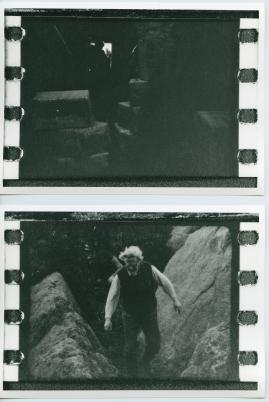 Havsgamar : Drama från de yttersta skären i 3 akter - image 15