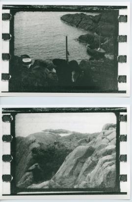 Havsgamar : Drama från de yttersta skären i 3 akter - image 72