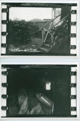 Havsgamar : Drama från de yttersta skären i 3 akter - image 18