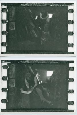 Havsgamar : Drama från de yttersta skären i 3 akter - image 73