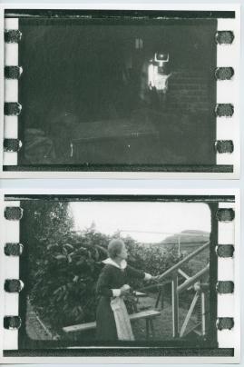 Havsgamar : Drama från de yttersta skären i 3 akter - image 56