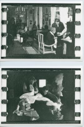 Havsgamar : Drama från de yttersta skären i 3 akter - image 94