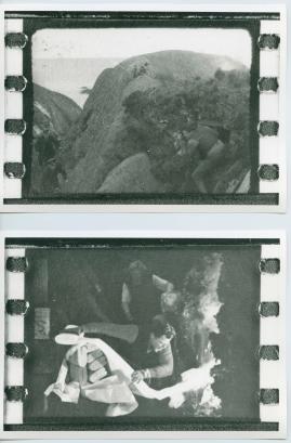 Havsgamar : Drama från de yttersta skären i 3 akter - image 74