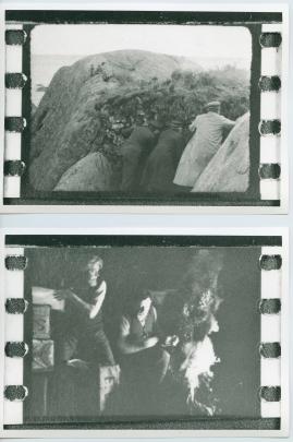 Havsgamar : Drama från de yttersta skären i 3 akter - image 75