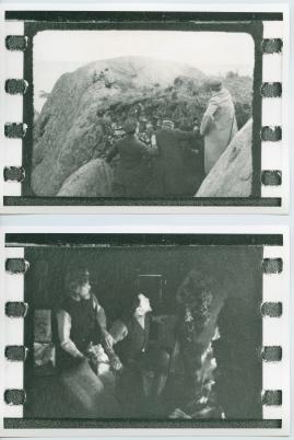 Havsgamar : Drama från de yttersta skären i 3 akter - image 42
