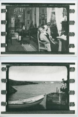 Havsgamar : Drama från de yttersta skären i 3 akter - image 43