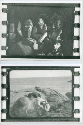 Havsgamar : Drama från de yttersta skären i 3 akter - image 44