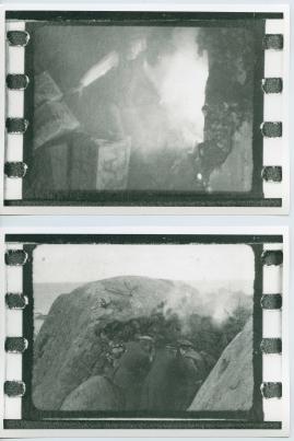 Havsgamar : Drama från de yttersta skären i 3 akter - image 76