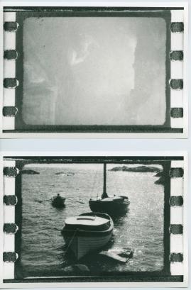 Havsgamar : Drama från de yttersta skären i 3 akter - image 57