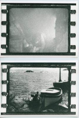 Havsgamar : Drama från de yttersta skären i 3 akter - image 77