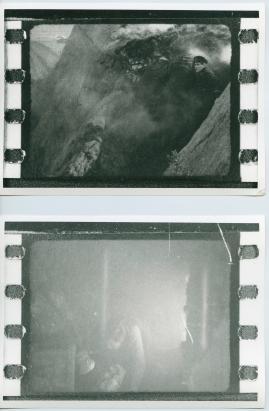 Havsgamar : Drama från de yttersta skären i 3 akter - image 22