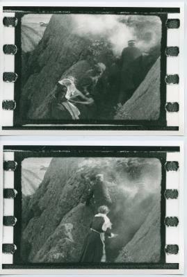 Havsgamar : Drama från de yttersta skären i 3 akter - image 23