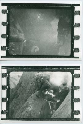 Havsgamar : Drama från de yttersta skären i 3 akter - image 45