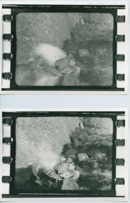 Havsgamar : Drama från de yttersta skären i 3 akter - image 79