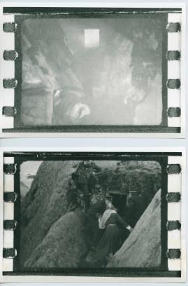 Havsgamar : Drama från de yttersta skären i 3 akter - image 95