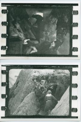 Havsgamar : Drama från de yttersta skären i 3 akter - image 58