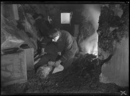 Havsgamar : Drama från de yttersta skären i 3 akter - image 26