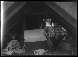 Havsgamar : Drama från de yttersta skären i 3 akter - image 102