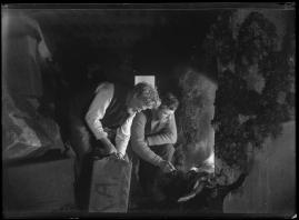 Havsgamar : Drama från de yttersta skären i 3 akter - image 82