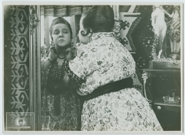 Hennes kungliga höghet - image 20