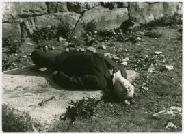 Millers dokument - image 3