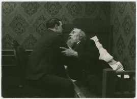 Millers dokument - image 46