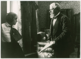 Millers dokument - image 18