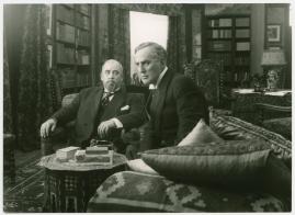 Millers dokument - image 19