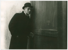 Millers dokument - image 4