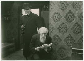 Millers dokument - image 20