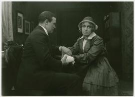 Millers dokument - image 5