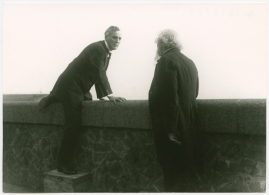 Millers dokument - image 61
