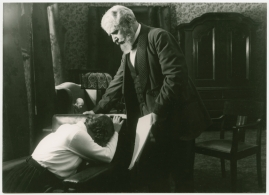 Millers dokument - image 6