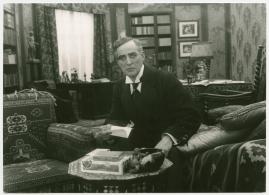 Millers dokument - image 48