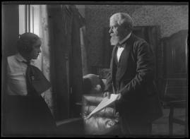 Millers dokument - image 47