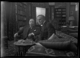 Millers dokument - image 49