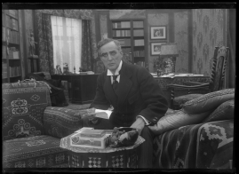 Millers dokument - image 21