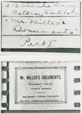 Millers dokument - image 34