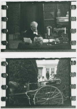 Millers dokument - image 35