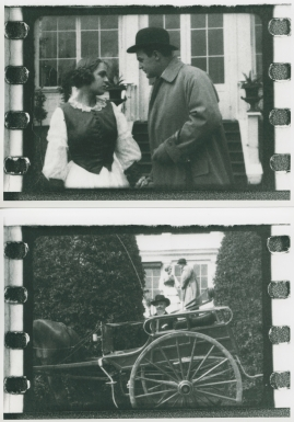 Millers dokument - image 10