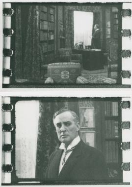 Millers dokument - image 22
