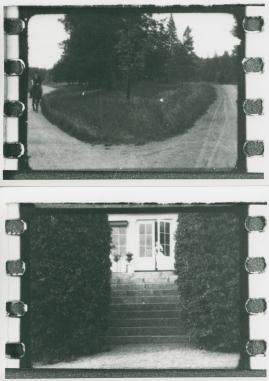 Millers dokument - image 26