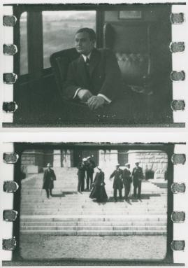 Millers dokument - image 53